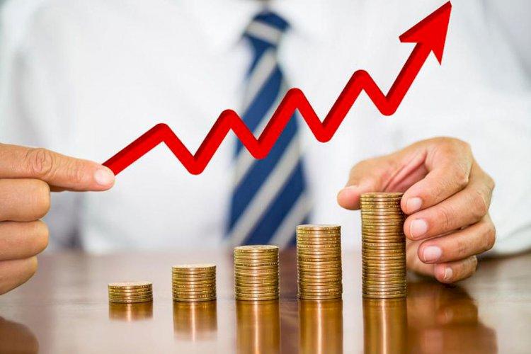Planos de Investimento Disponíveis