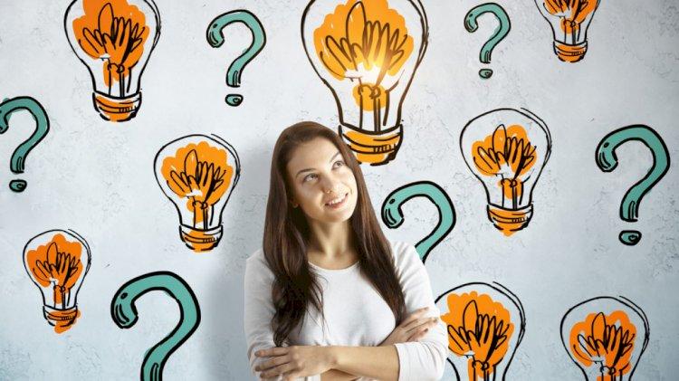 Dúvidas e Perguntas Frequentes sobre a Trust Investing