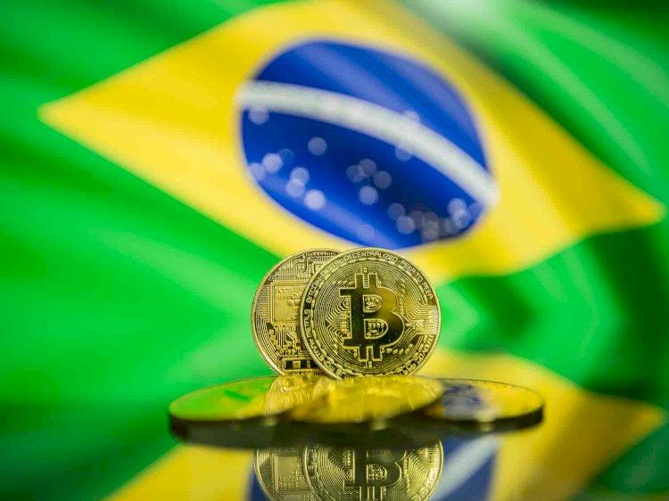 P2P Trading - Venda de Bitcoins para Investidores Trust Investing